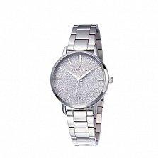 Часы наручные Daniel Klein DK11800-1