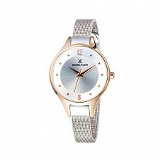 Часы наручные Daniel Klein DK11809-3
