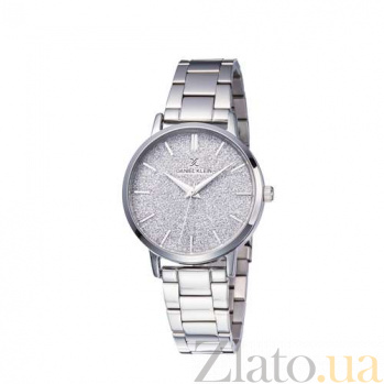 Часы наручные Daniel Klein DK11800-1 000097767