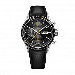 Часы наручные Raymond Weil 7731-SC1-20121 000111717