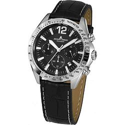 Часы наручные Jacques Lemans 42-5A