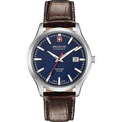 Часы наручные Swiss Military-Hanowa 06-4303.04.003 000086860