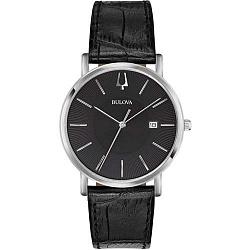 Часы наручные Bulova 96B283