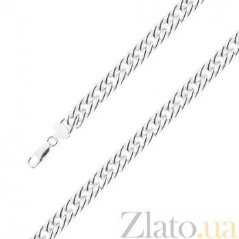 Серебряная цепочка Софи 10050025