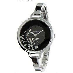 Часы наручные Pierre Lannier 152E631
