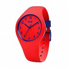 Часы наручные Ice-Watch 014429