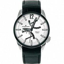 Часы наручные Jacques Lemans 1-1583C