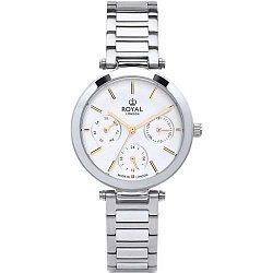 Часы наручные Royal London 21408-02