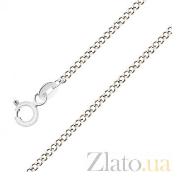 Серебряная цепочка Эрла 10050019