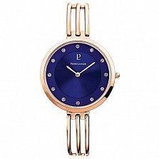 Часы наручные Pierre Lannier 016M969