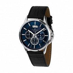 Часы наручные Jacques Lemans 1-1542G