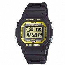 Часы наручные Casio G-shock GW-B5600BC-1ER