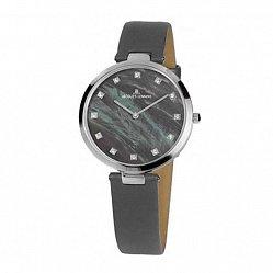 Часы наручные Jacques Lemans 1-2001I