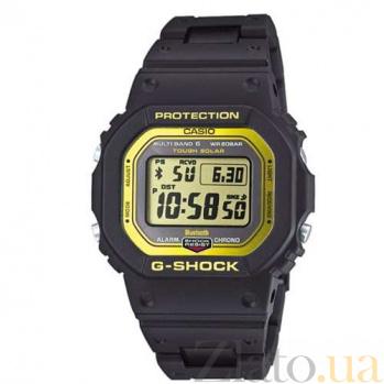 Часы наручные Casio G-shock GW-B5600BC-1ER 000097716