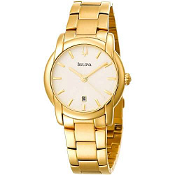 Часы наручные Bulova 97B107