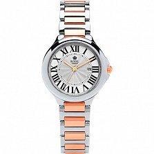 Часы наручные Royal London 21378-04