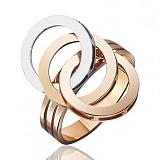 Золотое кольцо Олимпия