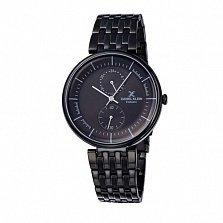 Часы наручные Daniel Klein DK11900-4