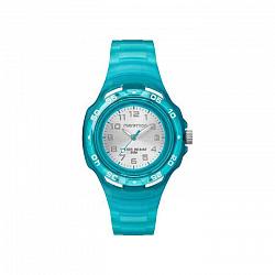 Часы наручные Timex Tx5m06400 000085814
