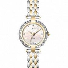 Часы наручные Continental 17001-LT312501
