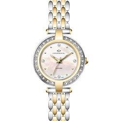 Часы наручные Continental 17001-LT312501 000086795