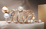 WoW-цены: золотые украшения от 500 грн
