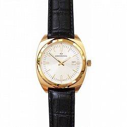 Часы наручные Continental 9331-GP157