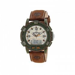 Часы наручные Timex Tx49969