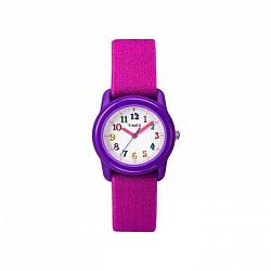 Часы наручные Timex Tx7b99400 000084778
