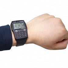 Часы наручные Casio DBC-32-1AEF