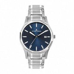 Часы наручные Jacques Lemans 1-2012C