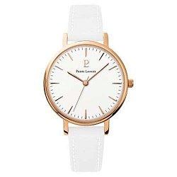 Часы наручные Pierre Lannier 090G910