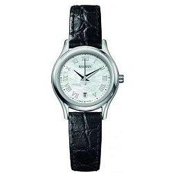 Часы наручные Balmain 8341.32.82 000092934
