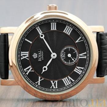 Часы наручные Royal London 40069-05 000083058