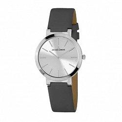 Часы наручные Jacques Lemans 1-1997B