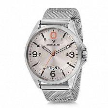 Часы наручные Daniel Klein DK11651-3