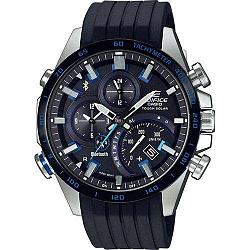 Часы наручные Casio EQB-501XBR-1AER
