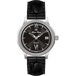 Часы наручные Michel Renee 282L111S