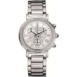 Часы наручные Balmain 5895.33.12