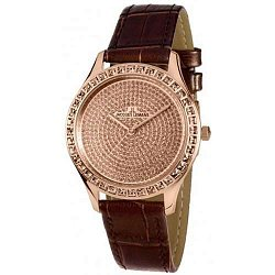 Часы наручные Jacques Lemans 1-1841ZJ