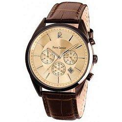 Часы наручные Pierre Lannier 276B429