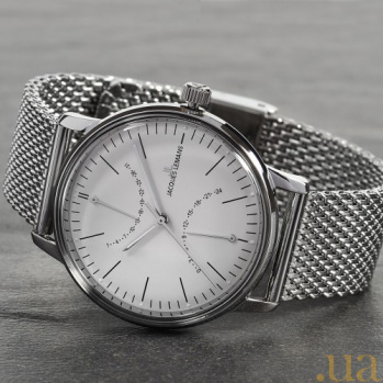 Часы наручные Jacques Lemans N-218F 000087515