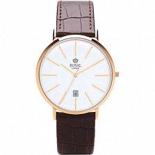Часы наручные Royal London 41297-02