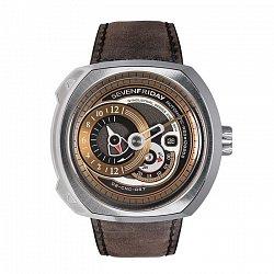 Часы наручные Sevenfriday SF-Q2/02