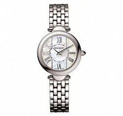 Часы наручные Balmain 8071.33.83