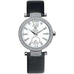 Часы наручные Royal London 20025-01