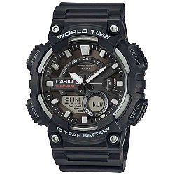 Часы наручные Casio AEQ-110W-1AVEF 000085131