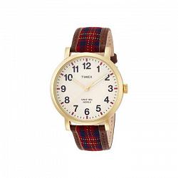 Часы наручные Timex Tx2p69600