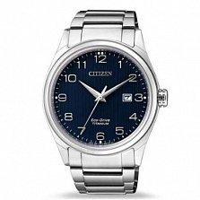 Часы наручные Citizen BM7360-82M