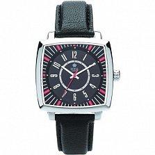 Часы наручные Royal London 41086-02